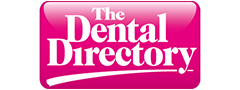 Billericay Dental Supplies