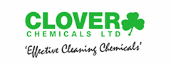 Clover Chemicals Ltd.